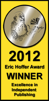 Eric Hoffer Book Awards Banner